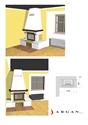 Obrázek 3D návrh č.3
