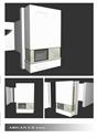 Obrázek 3D návrh č.7