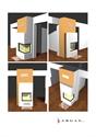 Obrázek 3D návrh č.12