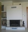Obrázek pro kategorii Komplexní řešení vytápění