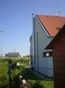 Obrázek Nerezový komín obr.2