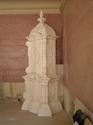 Obrázek Senát - stavba kachlových kamen