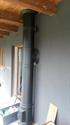 Obrázek Nerezový komín obr.4