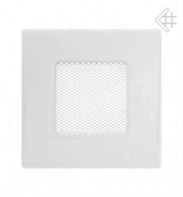 Obrázek Mřížka 11x11 - Bílá