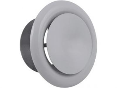 Obrázek Talířový ventil 150
